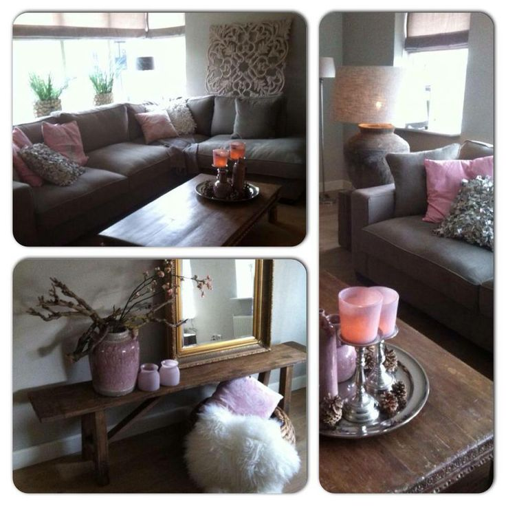 Home make-over by Maison Manon @ Enschede (NL)