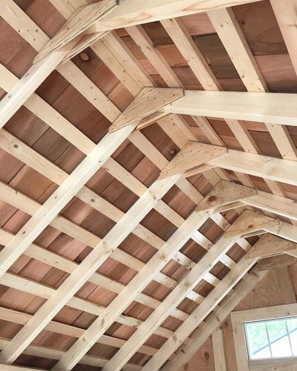 Raise The Roof Construction