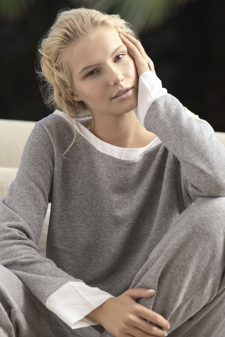 best pajamas images on pinterest underwear pajamas and pjs