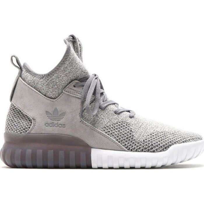 Adidas Tubular X PK BB2380 | Nike