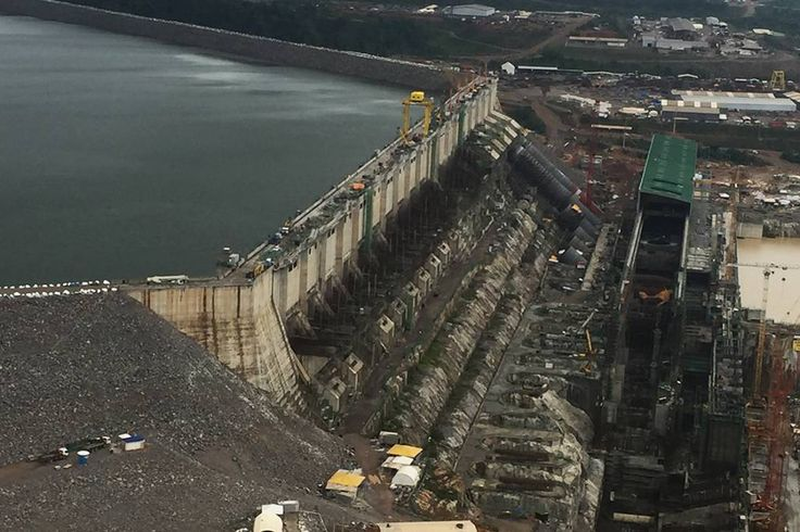 Operação Leviatã tem como alvo o filho do senador Edison Lobão e o ex-senador Luiz Otávio, do PMDB