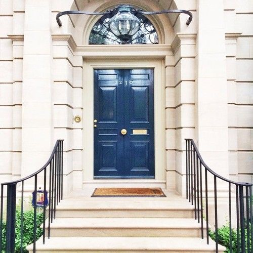Windows For Front Doors: 17 Best Images About Front Door On Pinterest