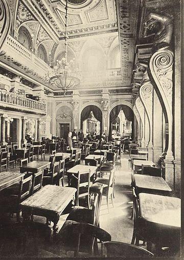 86 best Copenhagen 1850 - 1911 images on Pinterest Denmark - deko für küche