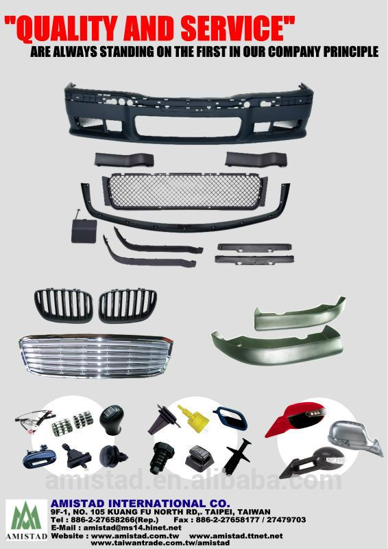 Aftermarket Auto Body Parts Listing all Parts for TOYOTA HIACE 2009+ KDH200 NARROW KDH ... #aftermarketautobodyparts #Aftermarket, #Auto, #Body, #Parts, #Listing, #TOYOTA, #HIACE, #NARROW