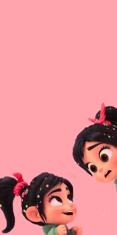 Credit Me When Reupload D Dengan Gambar Kartun Disney Kartun