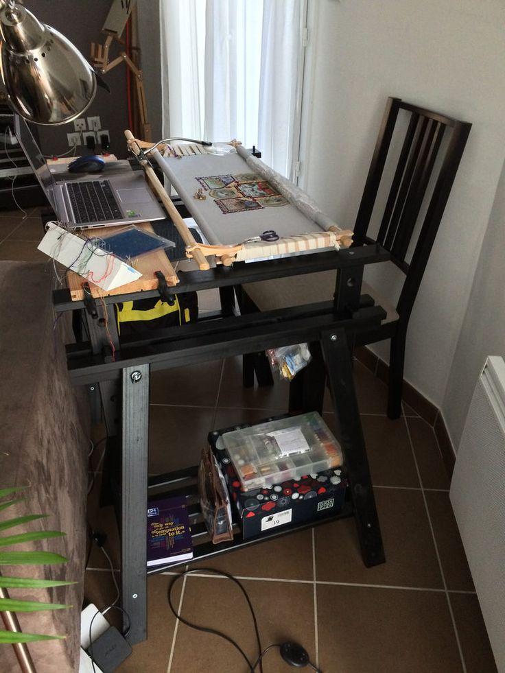 1000 id es sur le th me tr teau architecte sur pinterest table tr teau milieu de table art. Black Bedroom Furniture Sets. Home Design Ideas