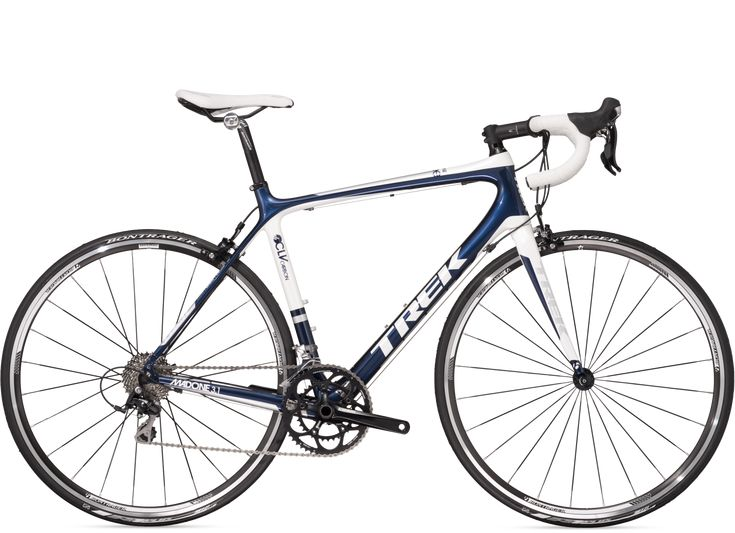 65 Best Trek Bikes Road Images On Pinterest Trek Bikes