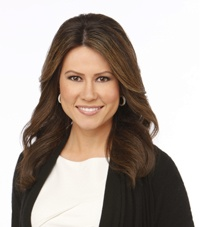 "An alumna of Kappa Chapter, The University of Texas at Austin  Selected as ZTA's 2010 Outstanding Alumna  Broadcast Journalist for CNN, 2004-2010  Current anchor for ""CBS Morning News"" and contributor for ""The Early Show"""