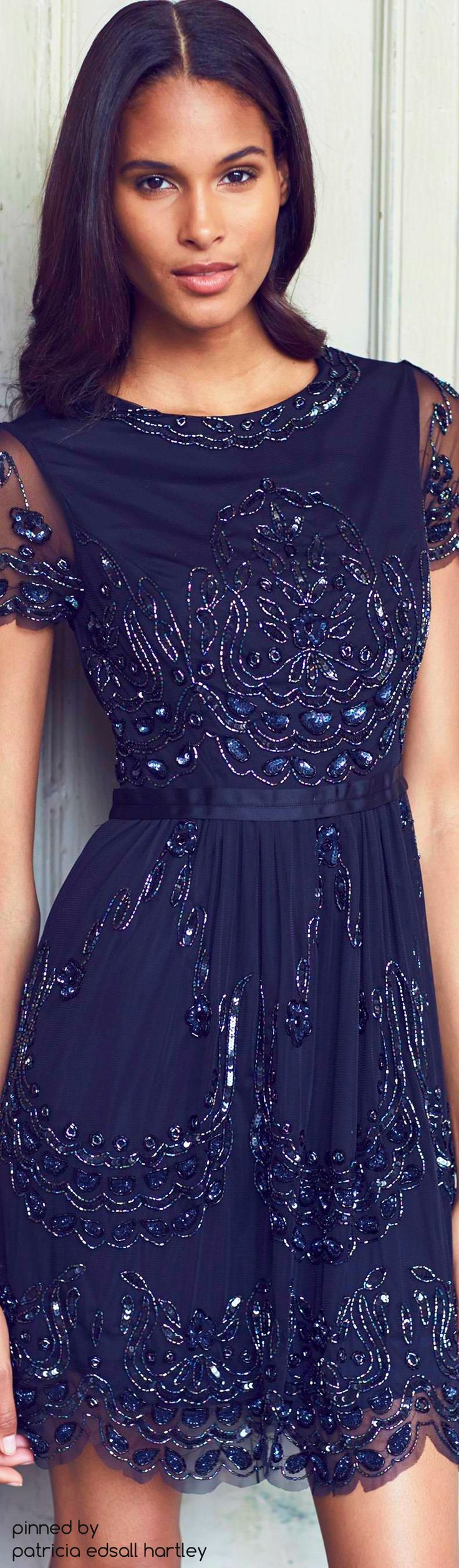 Next online party dresses - Buy Monsoon Taryn Sequin Dress From The Next Uk Online Shop