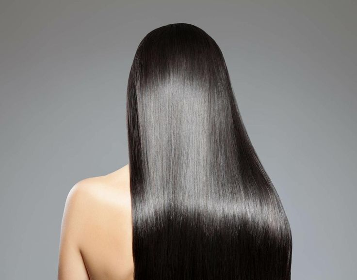 más de 25 ideas increíbles sobre solución para el pelo encrespado