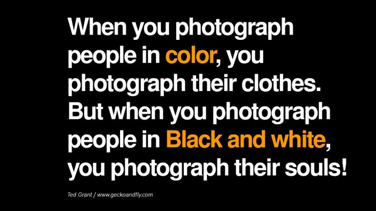 famous photography quotes | Quotes about Photography by Famous Photographer When you photograph ...