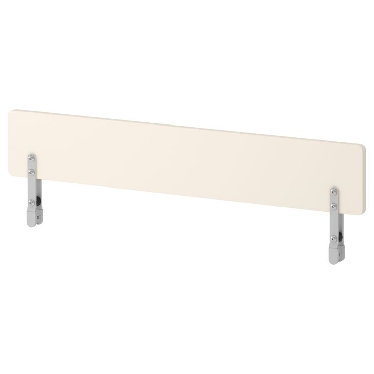 Ikea Bed Rail
