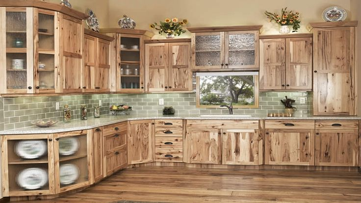 17 best ideas about rustic cabinet doors on pinterest rustic cabinets rustic kitchen cabinets. Black Bedroom Furniture Sets. Home Design Ideas