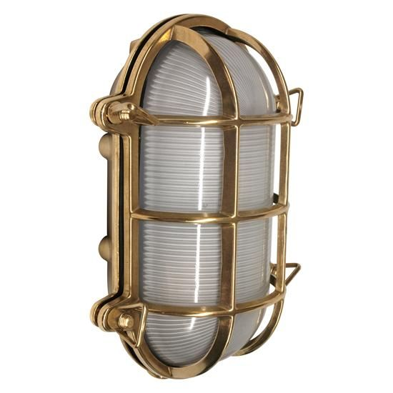 We Carry Large Stocks Of Quality Nautilus Brass Products. We Have Extended  Our Interests To Include A Lighting Design Service With Nautilus Brass And  Other ...