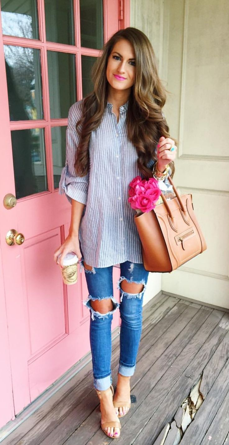 25+ Best Ideas About Southern Fashion On Pinterest