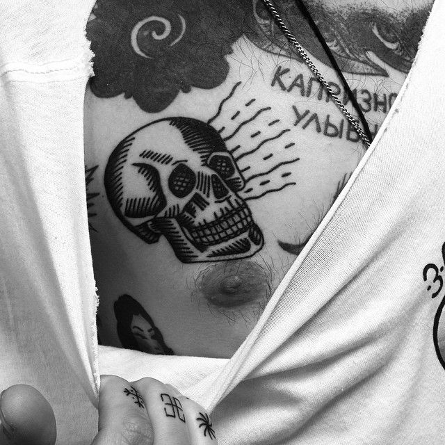 70 Tough Prison Tattoo Designs Meanings: Best 25+ Prison Tattoo Meanings Ideas On Pinterest