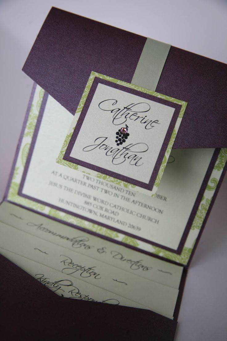 tulip wedding invitation templates%0A IMG      JPG                 Rustic InvitationsWedding