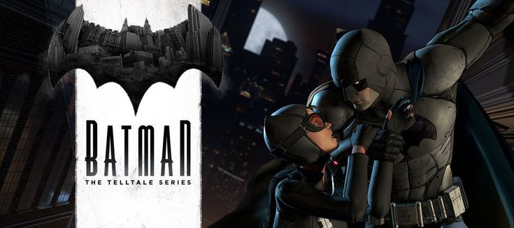 Sony has once again revealed its list of free PS4 games on PS Plus for January 2018. Headlining the list areDeus Ex: Mankind Divided and Batman: The Telltale Series and a bonus PS VR title.