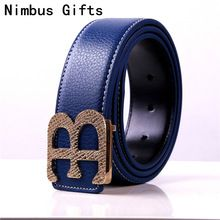 Tag a friend who would love this!|    Brand new arrival B Buckle Belt ceinture femme High quality Designer Famous Brand Luxury Belts Men Women Female Waist Strap genuine Leather Alloy now you can purchase $US $12.43 with free delivery  you may see this specific piece plus a lot more at the online shop      Get it right now at this website…