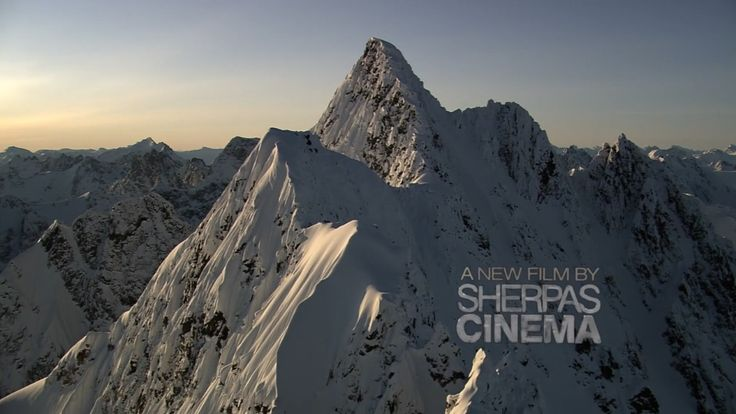 Into the Mind is the story of an amazing group of athletes rising to the occasion. From the makers of All I Can, f-stop pros Sherpa Cinema will be touring around the globe to screen their latest epic project. The first show will begin the end of this month at the Conference Centre in Whistler, BC. Click through to check out the teaser!