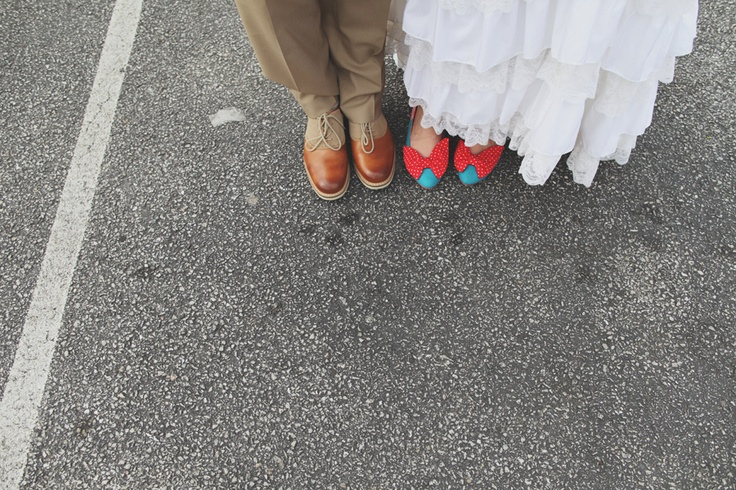 amber-mahoney-live-it-out-photo-lifestyle-documentary-alternative-wedding-photography-diy-handmade070