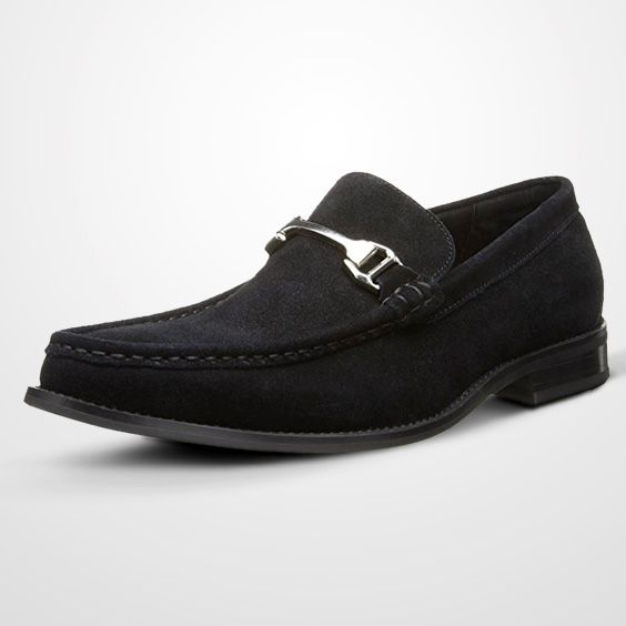 13 Best Stacy Adams shoes for men in this fall (Updated