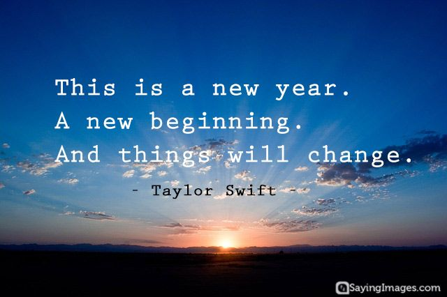 New Beginning Quotes And Sayings: Best 25+ Quotes For New Beginnings Ideas On Pinterest