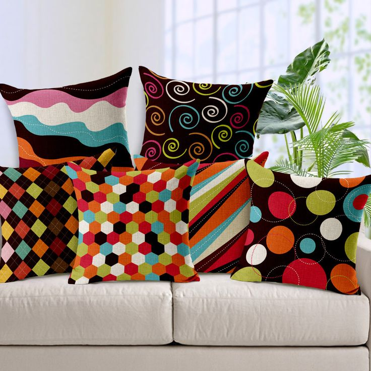 cushion design - Szukaj w Google