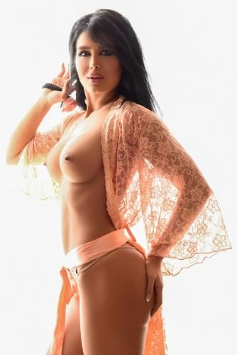 We bring to this city a fantastic reputation and classy establishment; we only concern ourselves with the very best of everything and make sure you also have the best on offer. http://www.theescortsite.co.uk/escort/hyderabad-escorts-2