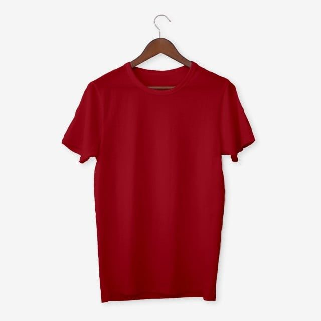 Download Red T Shirt Mockup Clothes Clipart Shirt T Png Transparent Clipart Image And Psd File For Free Download Purple T Shirts Shirt Mockup Shirts