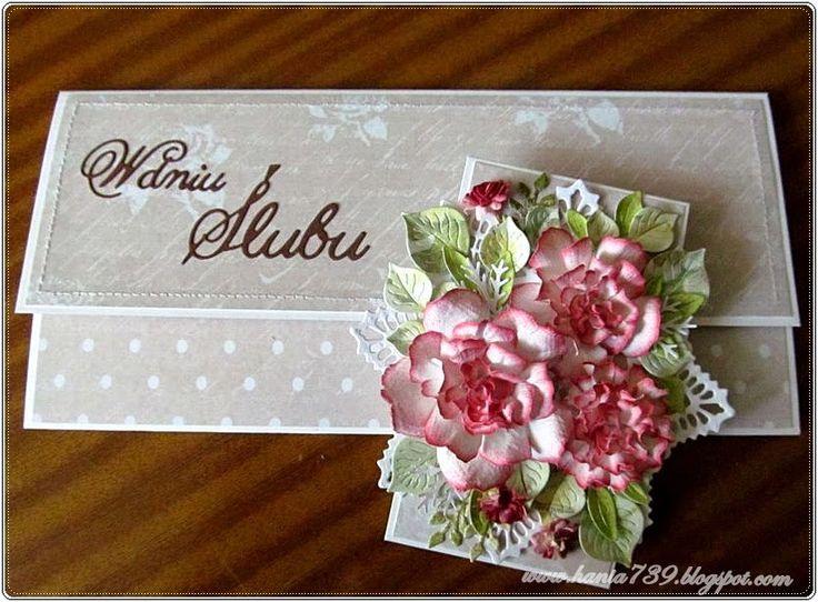 http://hania739.blogspot.com/