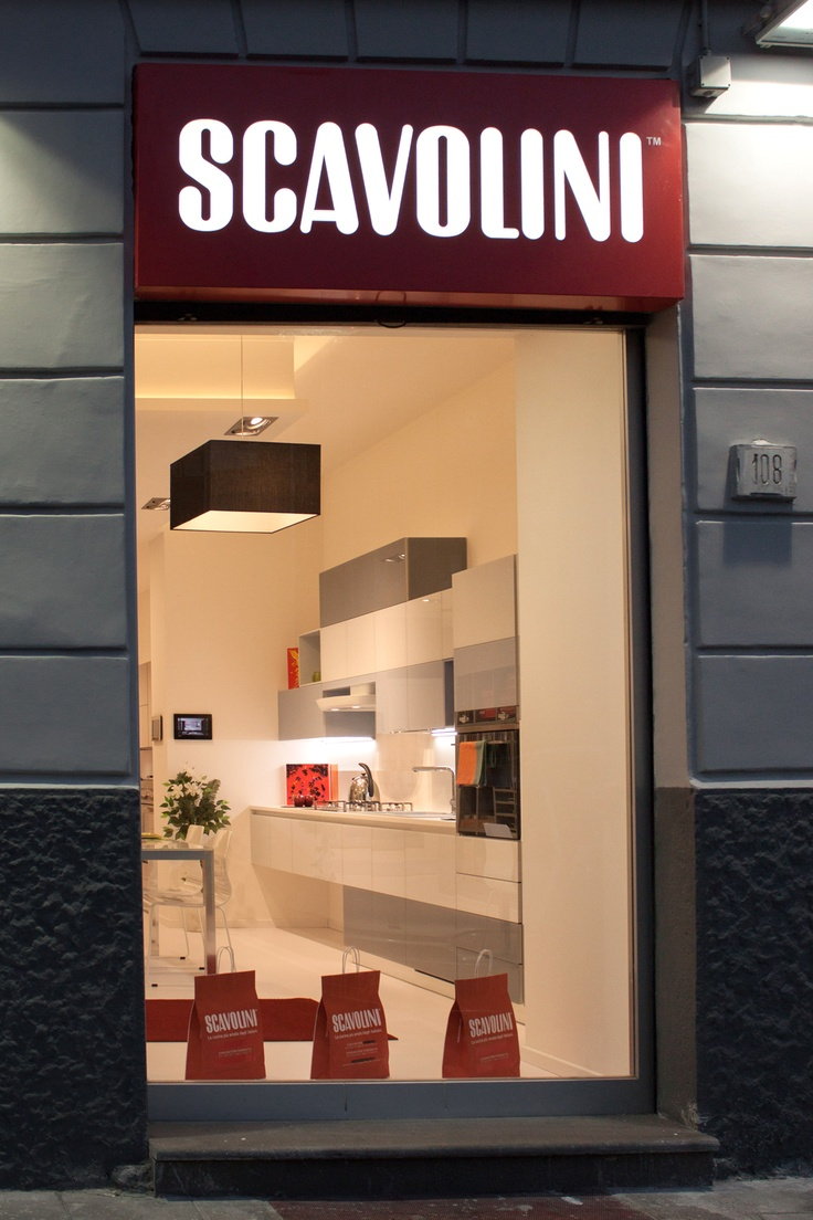 17 best images about scavolini store italia on for Aceti arredamenti