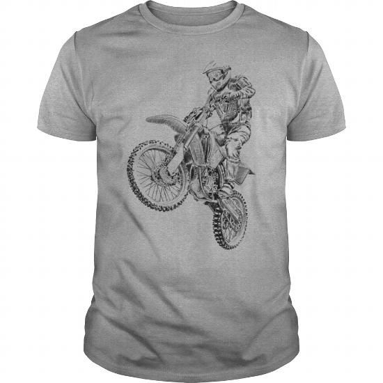 Awesome Motocross Lovers Tee Shirts Gift for you or your family member and your friend:  Motocross T-Shirt_19 Tee Shirts T-Shirts