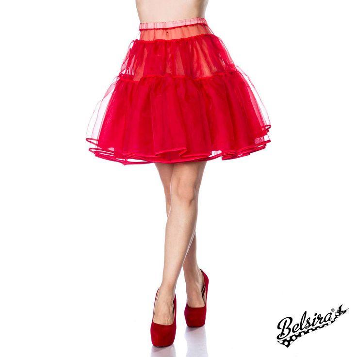 22 Besten Holzfliesen Bilder Auf Pinterest: 22 Besten Burlesque Kleidung & Accessoires Bei