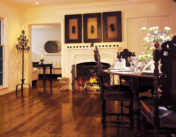 Best Wood Flooring Images On Pinterest Wood Flooring