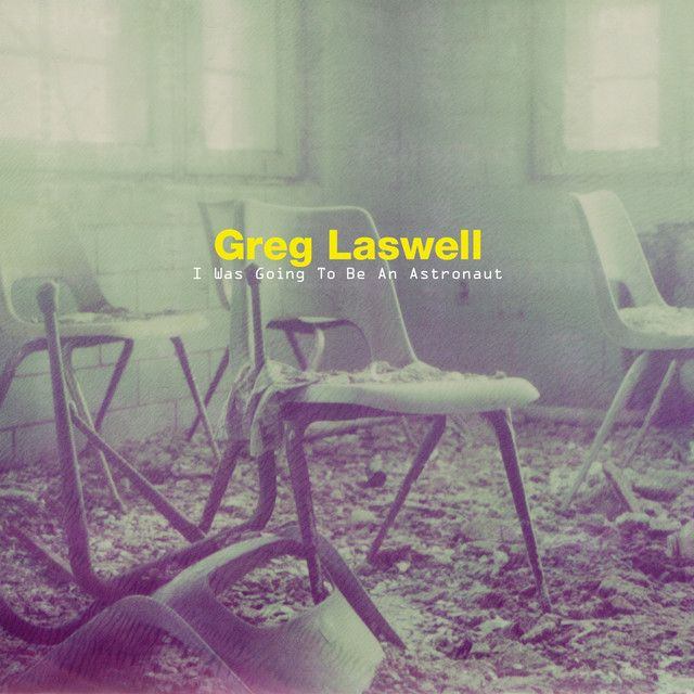 Comes And Goes In Waves - 2013 Remake by Greg Laswell