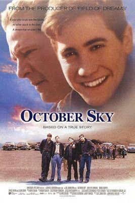 """Mavera: October Sky -Ekim Düşü  """"Nostalji Kuşağı 2 """""""
