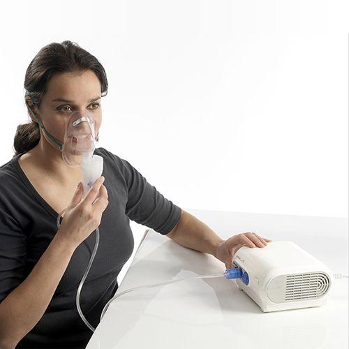 Cel mai bun nebulizator (aparat de aerosoli) - https://www.myblog.ro/?p=9355