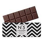[L'objet du désir] Les Tablettes de Chocolat Jeff de Bruges