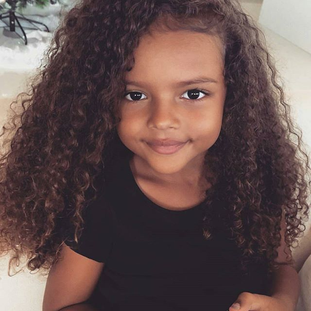 1000+ images about beautiful on Pinterest | Mixed babies ...