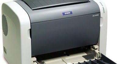 Epson EPL 6200L Driver Download  http://printersdrivercenter.blogspot.com/2017/09/epson-epl-6200l-driver-download.html  Epson EPL 6200L Driver Download for Windows XP/ Vista/ Windows 7/ Win 8/ 8.1/ Win 10 (32bit-64bit), Mac OS and Linux