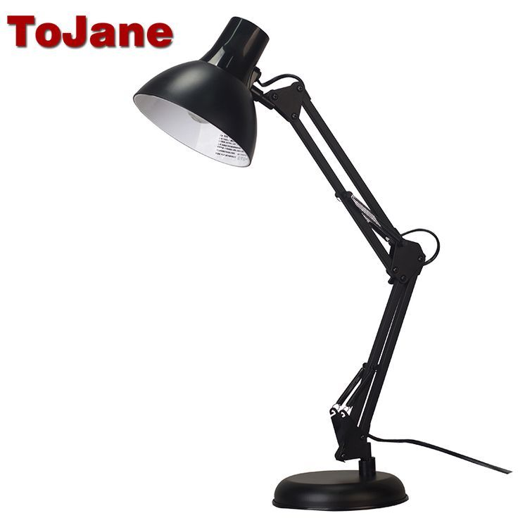 Clip On Led Desk Lamp Desk Lamp Led Desk Lamp