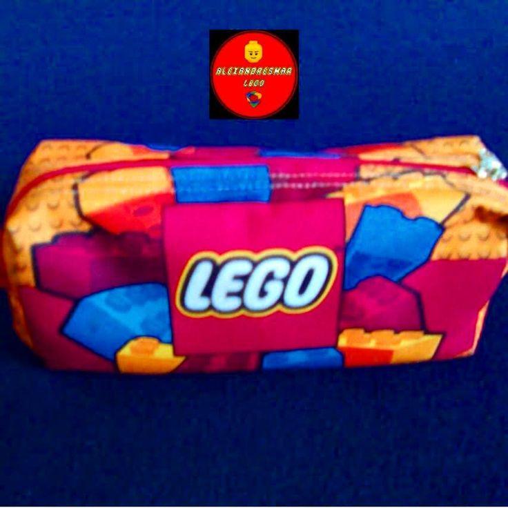 CARTUCHERAS  LEGO  IDEAL PARA GUARDAR TUS LEGO MINIFIGURAS LAPICES Y COLORES Medidas: 20cm x7cm Sublimación Tela Impermeable #Disponibles: #cartucheras #lego #legobatman #legofrozen y #legofriends  #legofrozen #alexandresmarlego Para pedidos al mayor y detal  Contáctanos al Tlf 04141782437 Envios a nivel nacional  Entregas personales  en Caracas. Contamos con servicio  de mensajero y motorizado para entregas en la Gran Caracas   Ver Modelos disponibles…