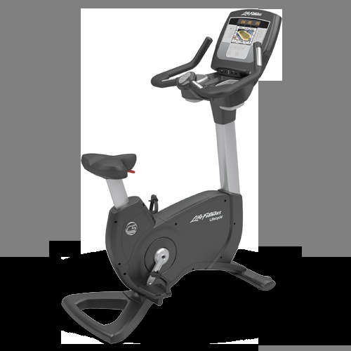 Life Fitness Platinum Club Series Lifecycle Inspire :: http://www.reviwell.at/de/cardio/life-fitness-cardio/fahrradergometer/life-fitness-platinum-club-series-lifecycle-inspire.html