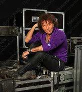 Профессиональное фото знаменитостей: Валерий Леонтьев
