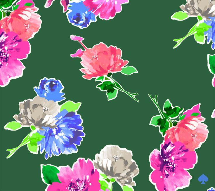 Kate Spade Desktop Background Jerusalem House