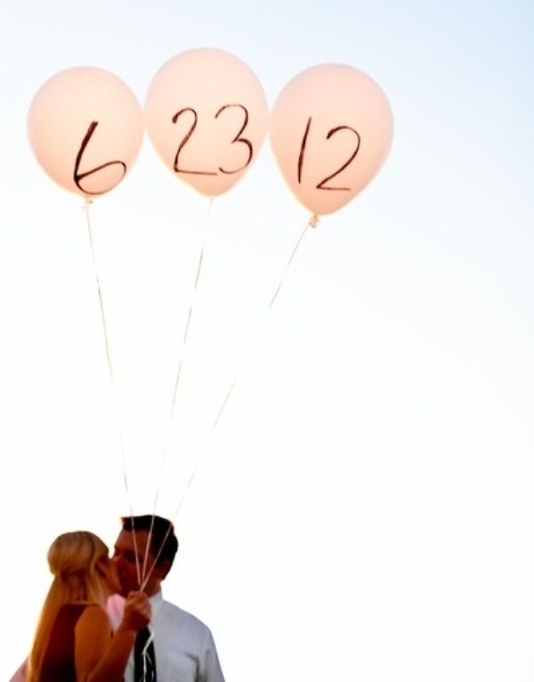 I want to do this for our Save the Dates!!!!! (As soon as we pick one)  ;-)  @Emma Zangs Hardman Torres Torres Photography