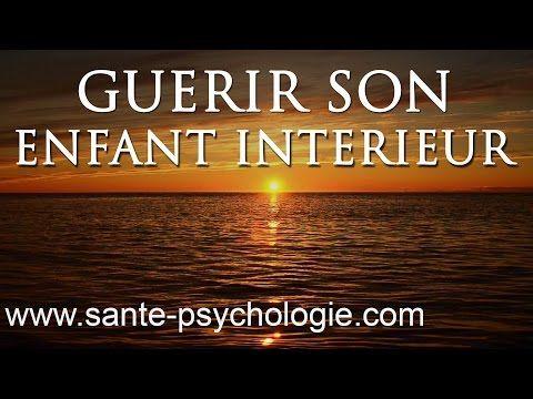 Séance d'hypnose pour se libérer des pensées négative et de la négativité - YouTube