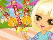 Joaca joculete din categoria jocuri cu mancare http://www.enjoycookinggames.com/tag/delicious-beef-vegetable-soup sau similare jocuri cu online