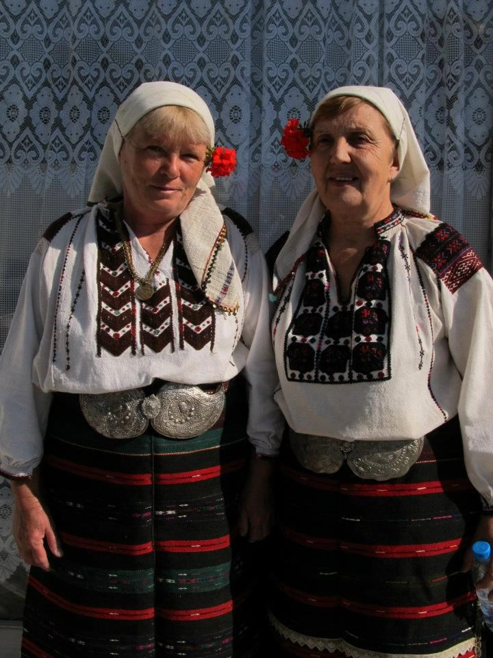 с. Кацелово, Русенско  Ruse region